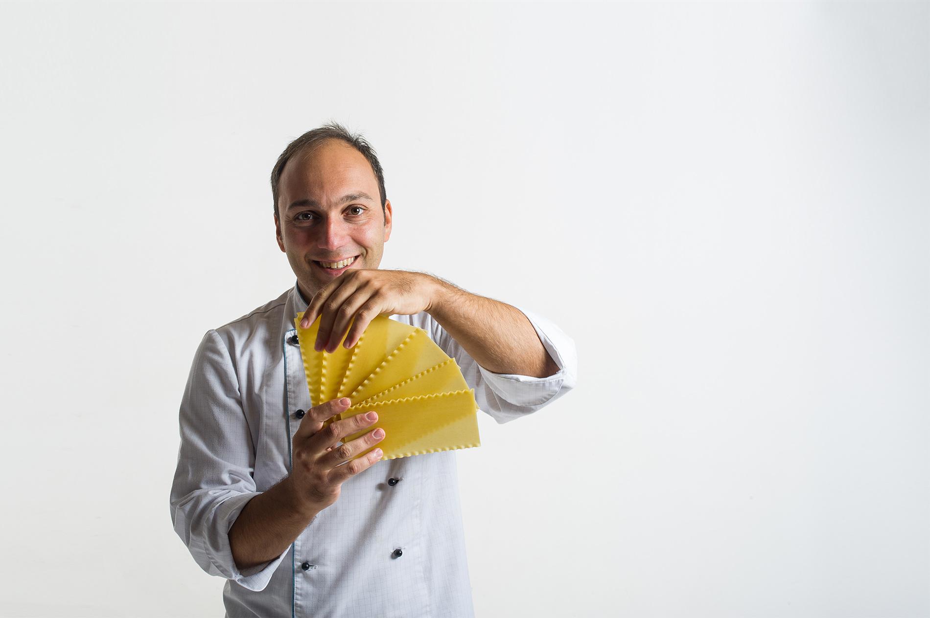 Chef a domicilio  Gourmet in Movimento   Catering Ischia