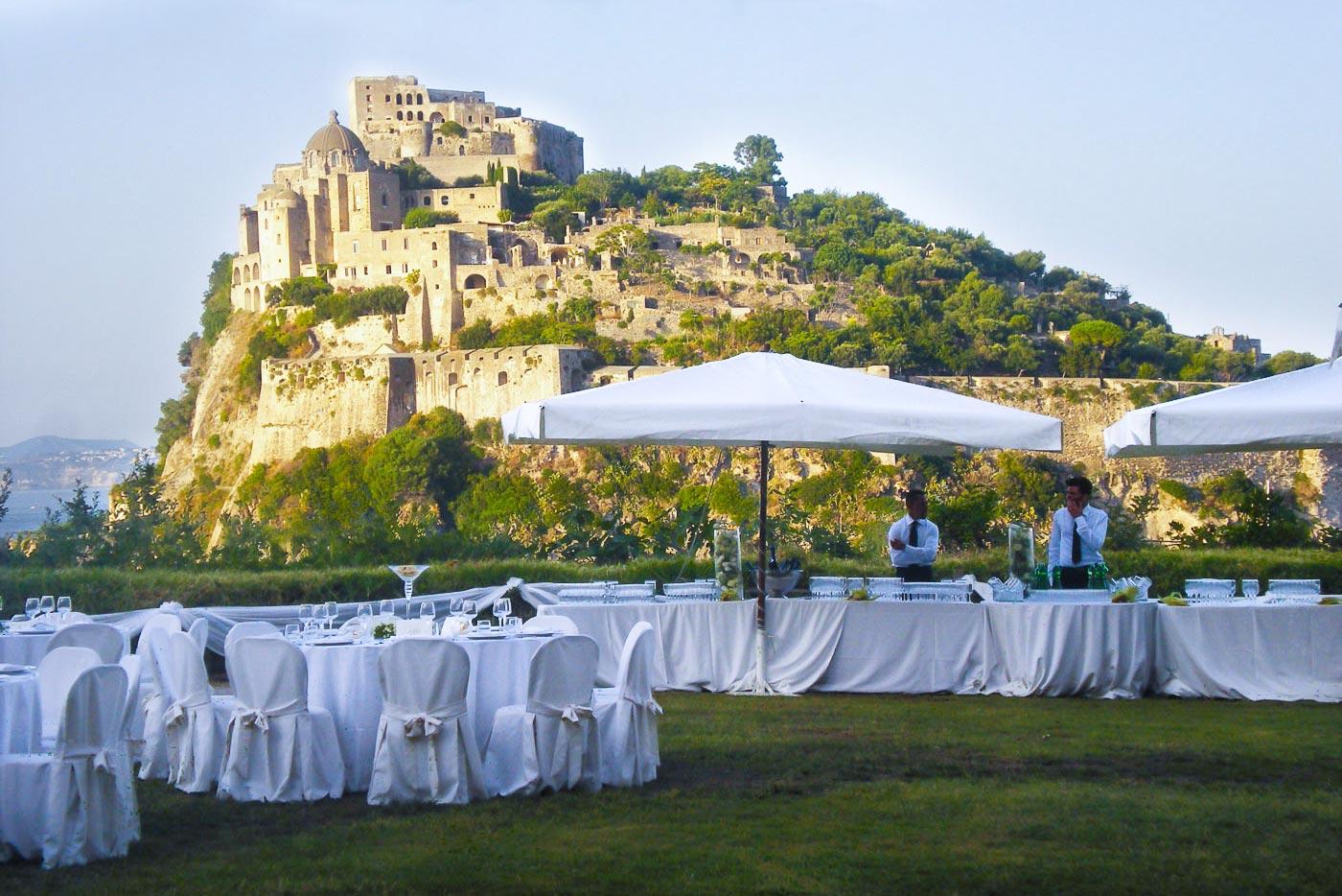 gourmet_in_movimento_nello_patalano_chef_castello_aragonese_0