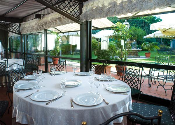 villa_capodimonte_culture_hotel_3
